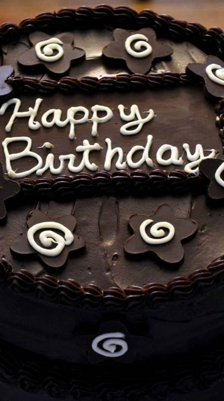 Madison : Happy birthday song with name in hindi mp3 download