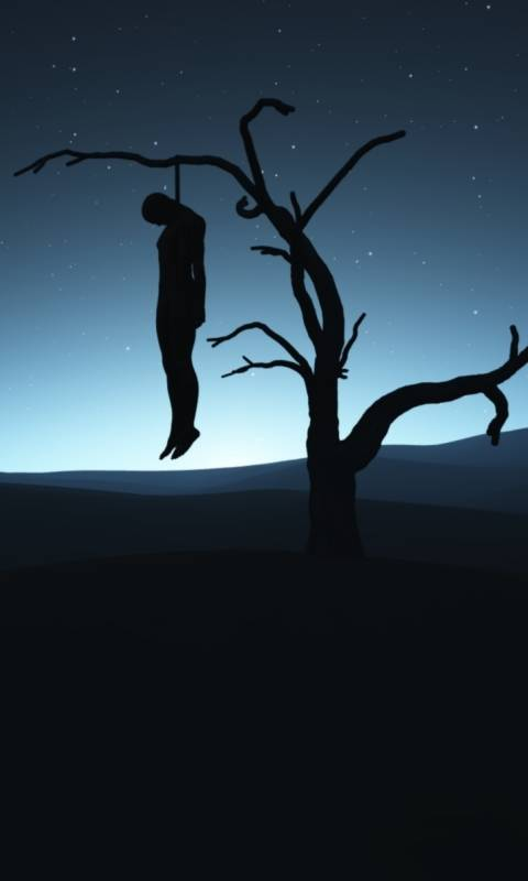 Suicide Wallpaper By Samantha80 D9 Free On Zedge