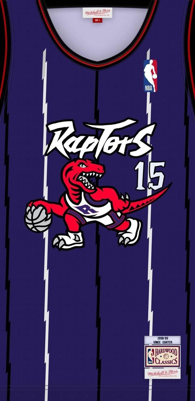 Raptors NBA