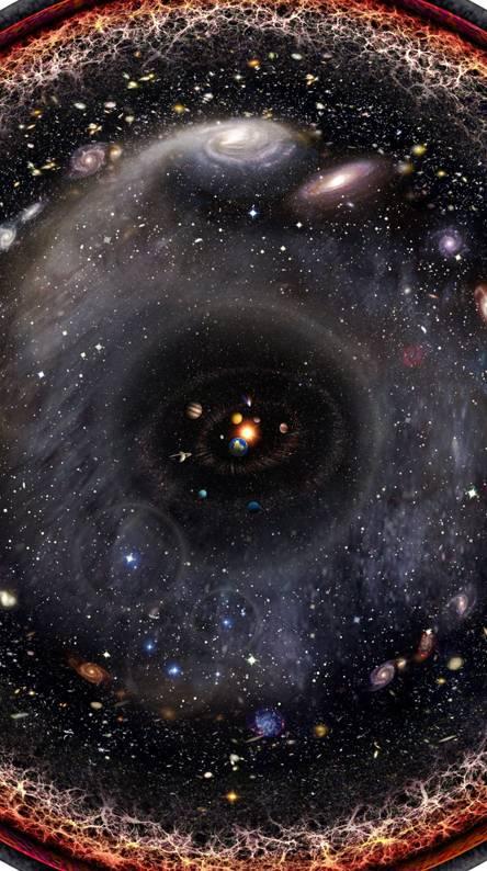 Gods eye1204