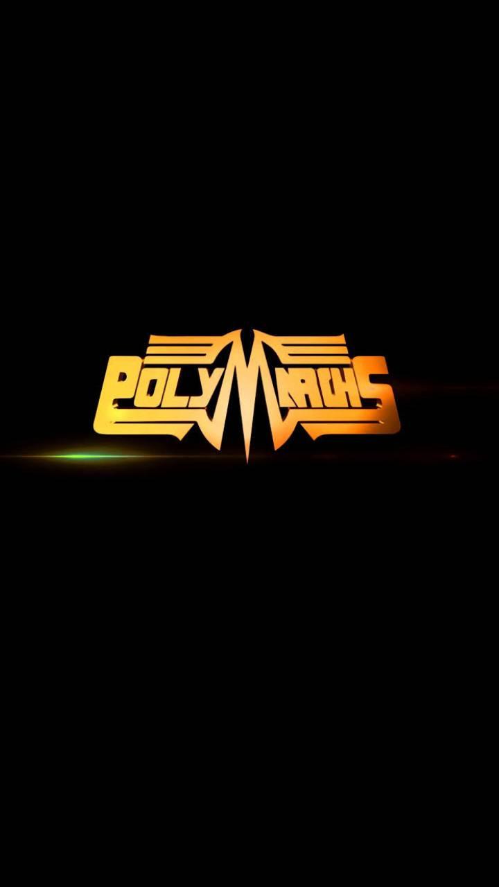 Polemarchs40