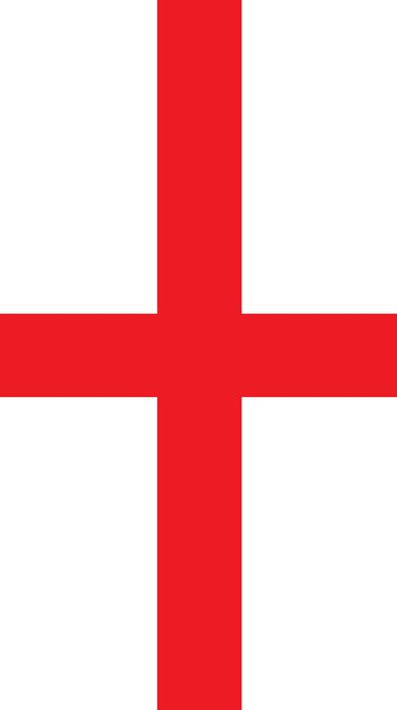 England Flag Wallpapers Free By Zedge