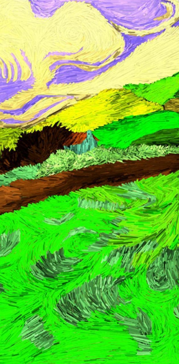 Vincent 3