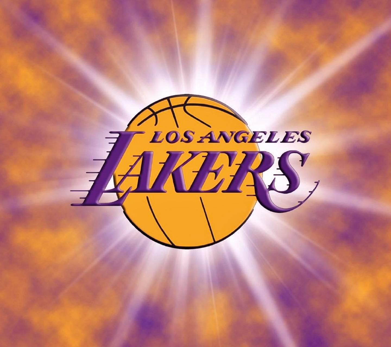 Los Lakers 1