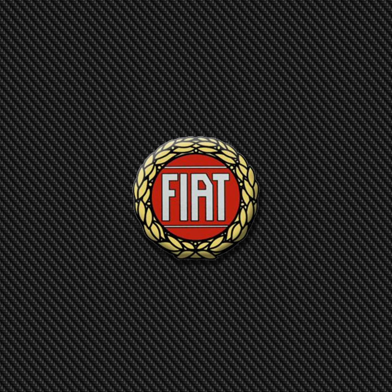 FIAT Carbon