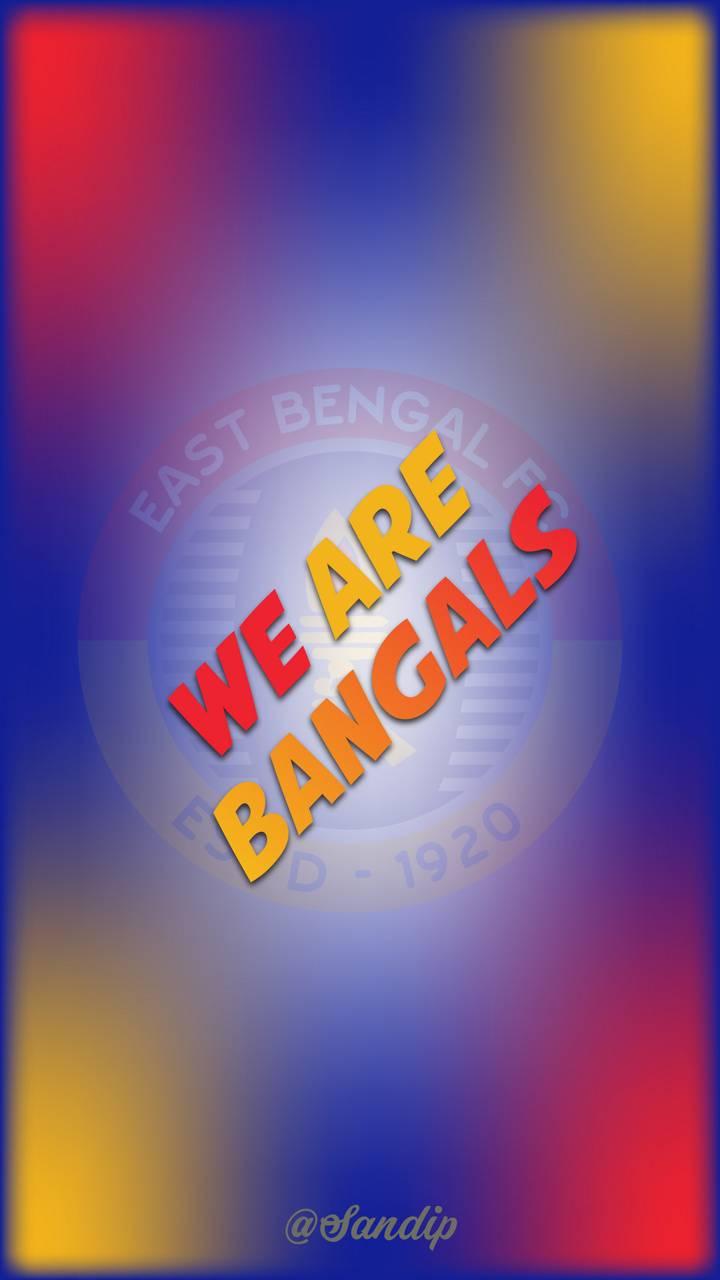 East Bengal 021