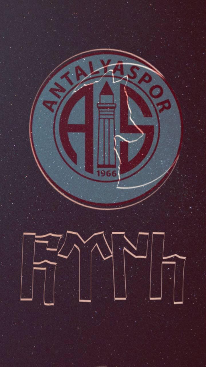 Antalyaspor Turk