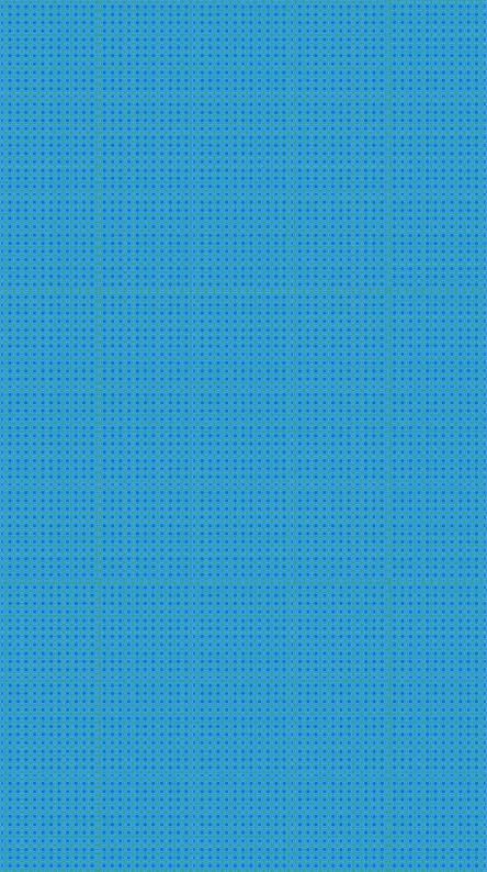 Tiled Wallpaper 38-4