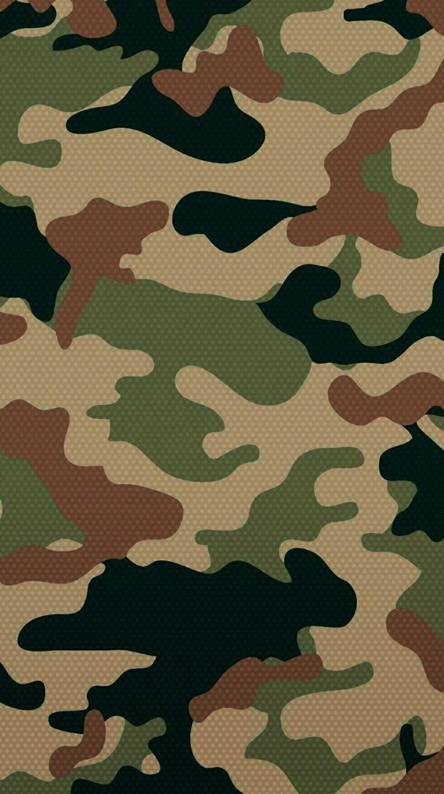 Camouflage Wallpapers Free By Zedge
