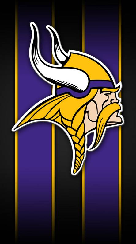 Minnesota vikings Ringtones and Wallpapers - Free by ZEDGE™