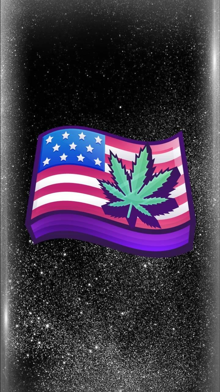 Estados Unidos droga
