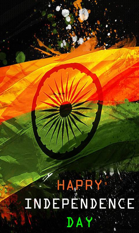 Independence Day Wallpaper By Vov 2f Free On Zedge