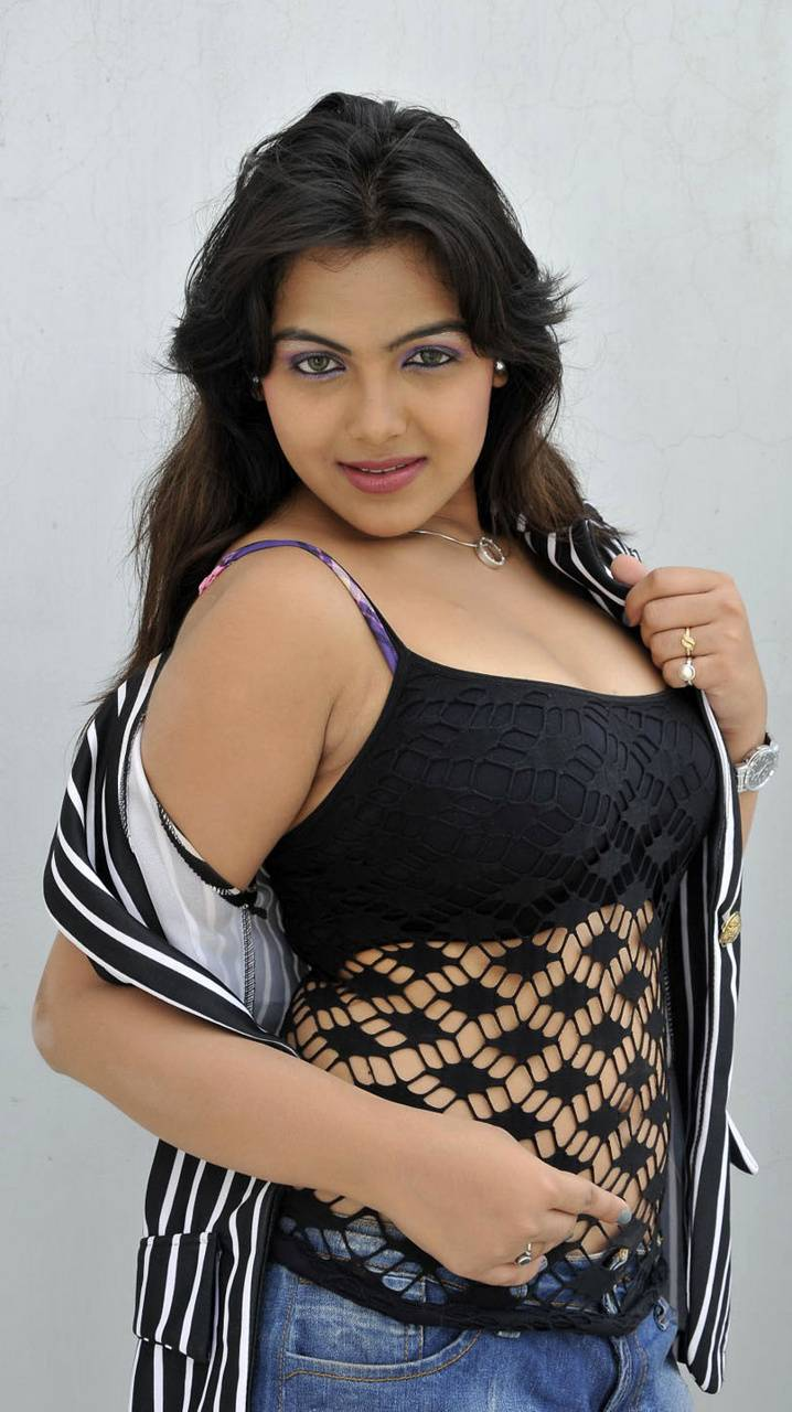 Hot Desi Indian Girl