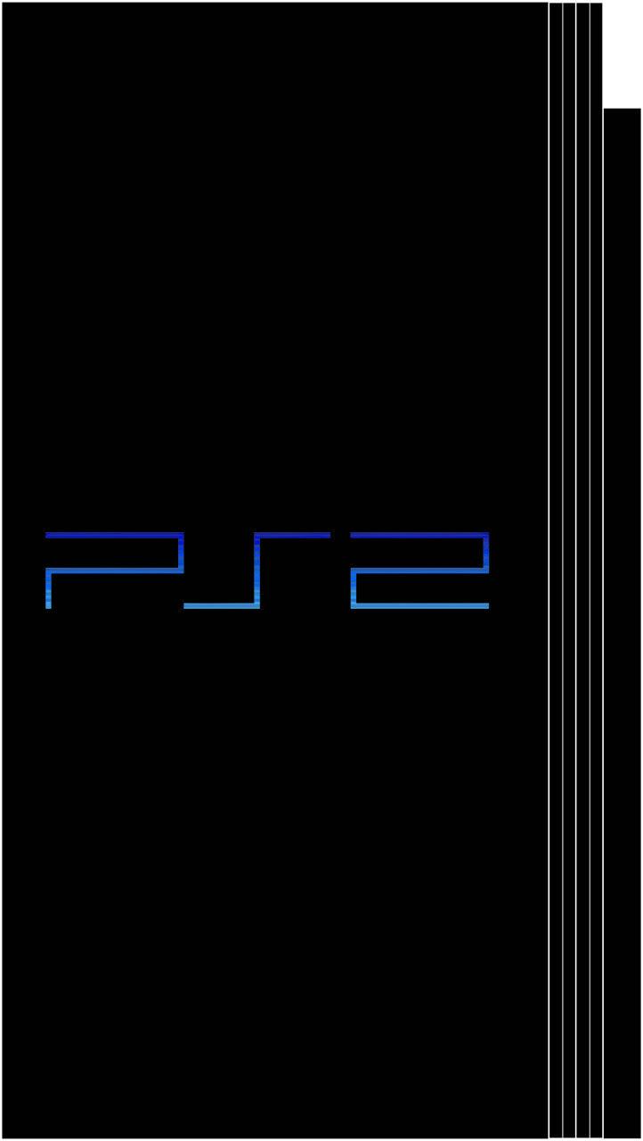 Playstation 2 Wallpaper By Riferol C7 Free On Zedge