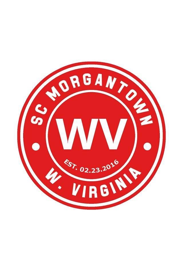 SC Morgantown