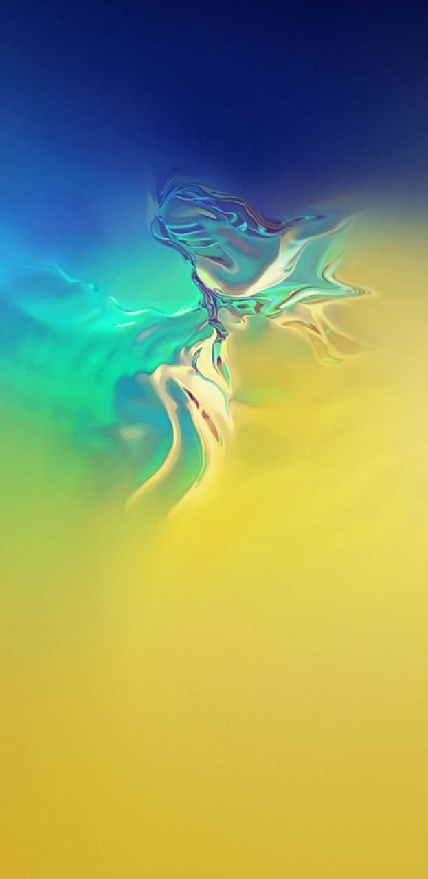 S10e Canary Yellow Wallpaper By Robinrrp 13 Free On Zedge
