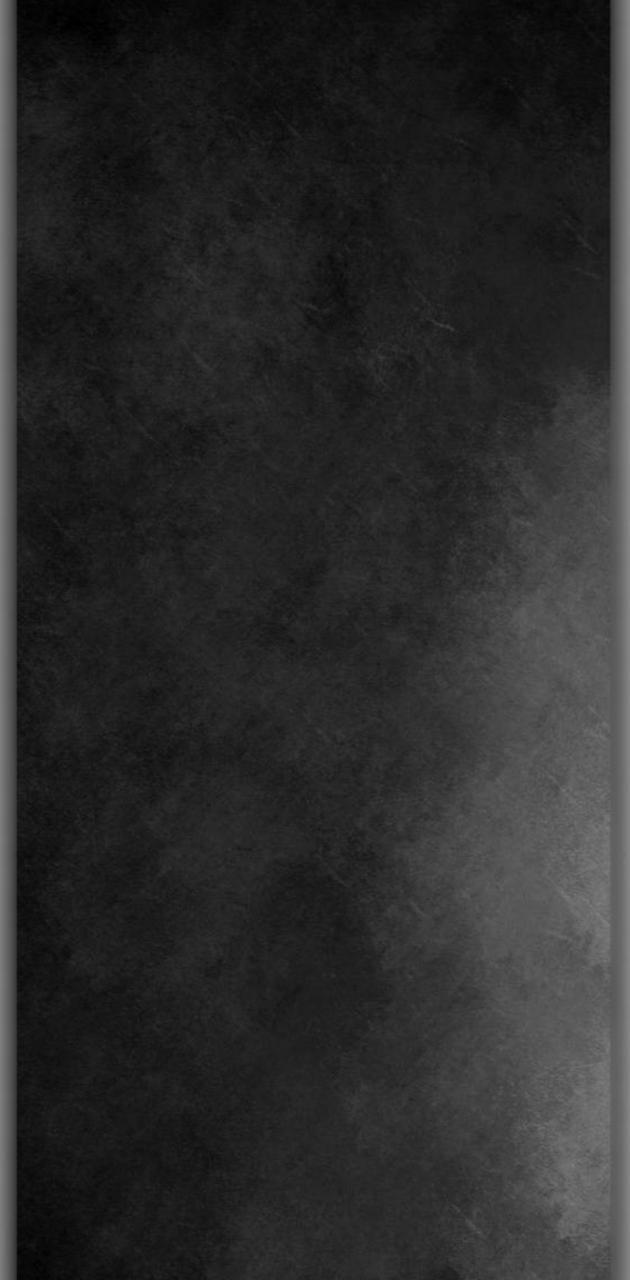gray elegant no1