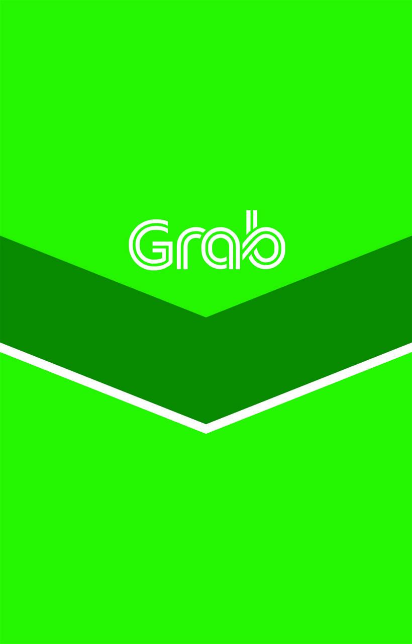 Grab New