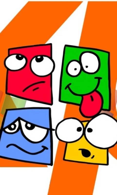 Emoticons Xp