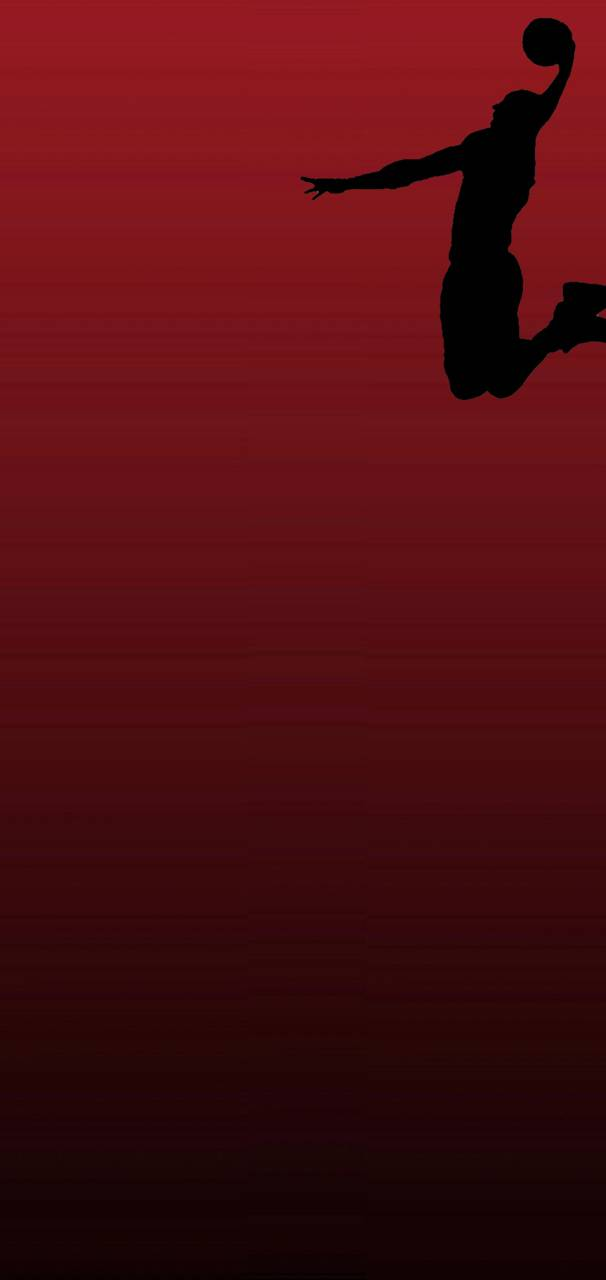 Kobe S10 Red