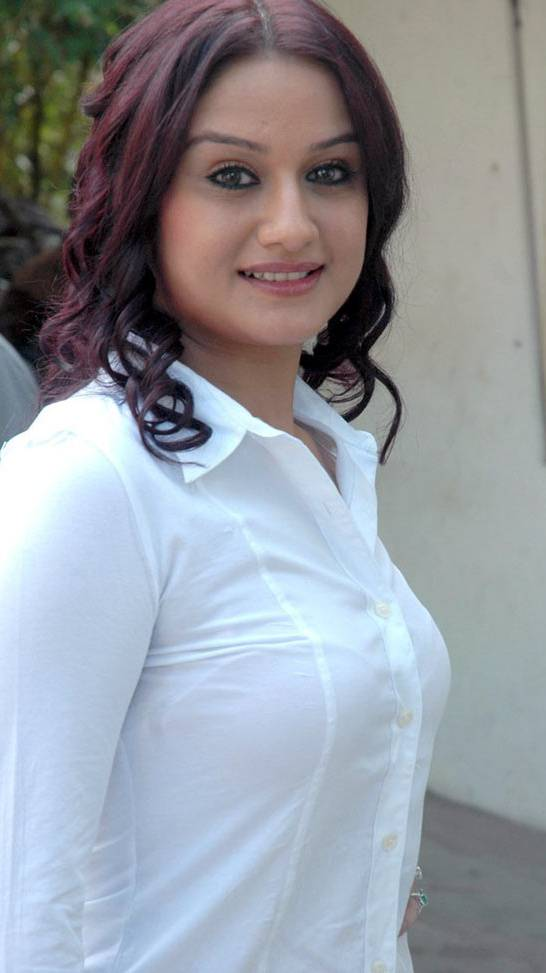 Soniya Agrwal