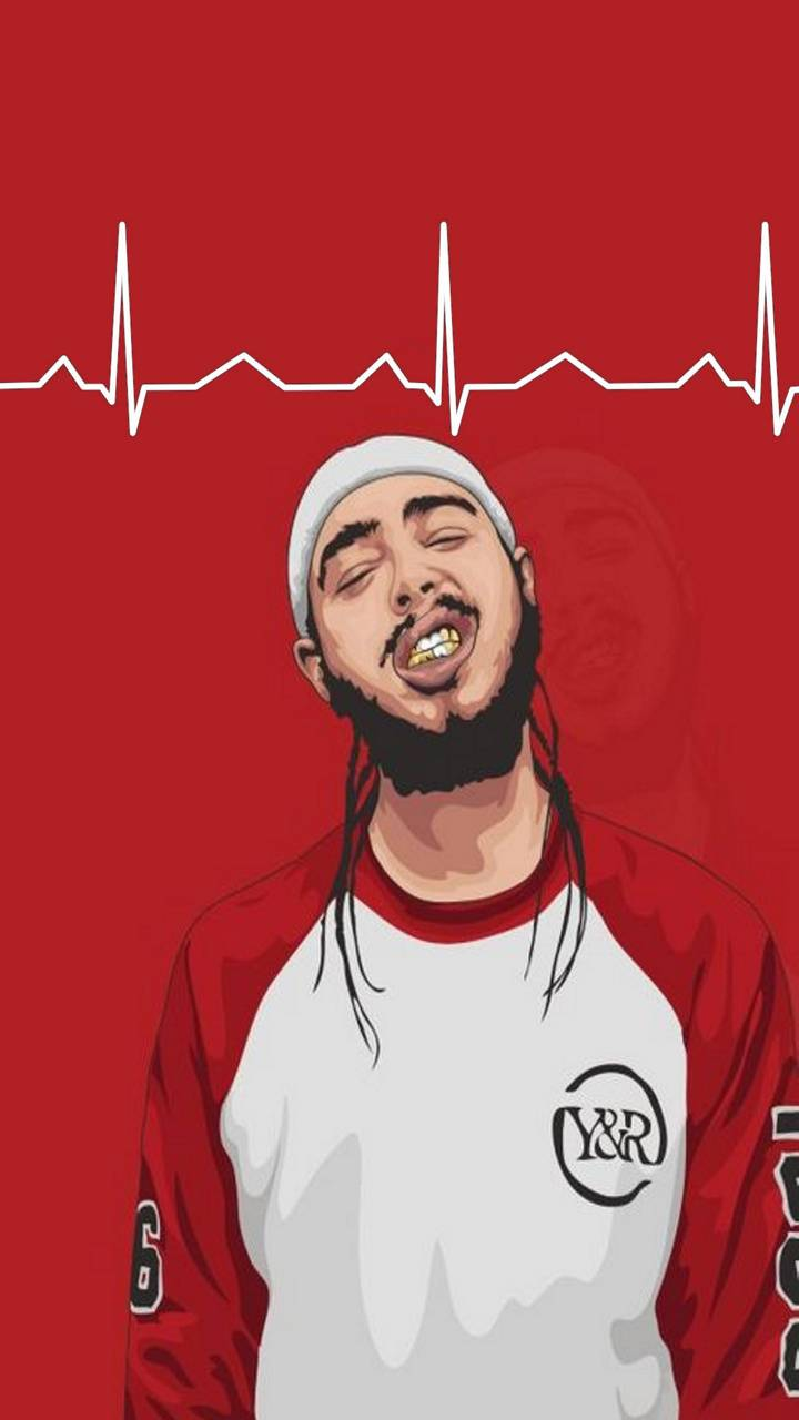 posty heartbeat
