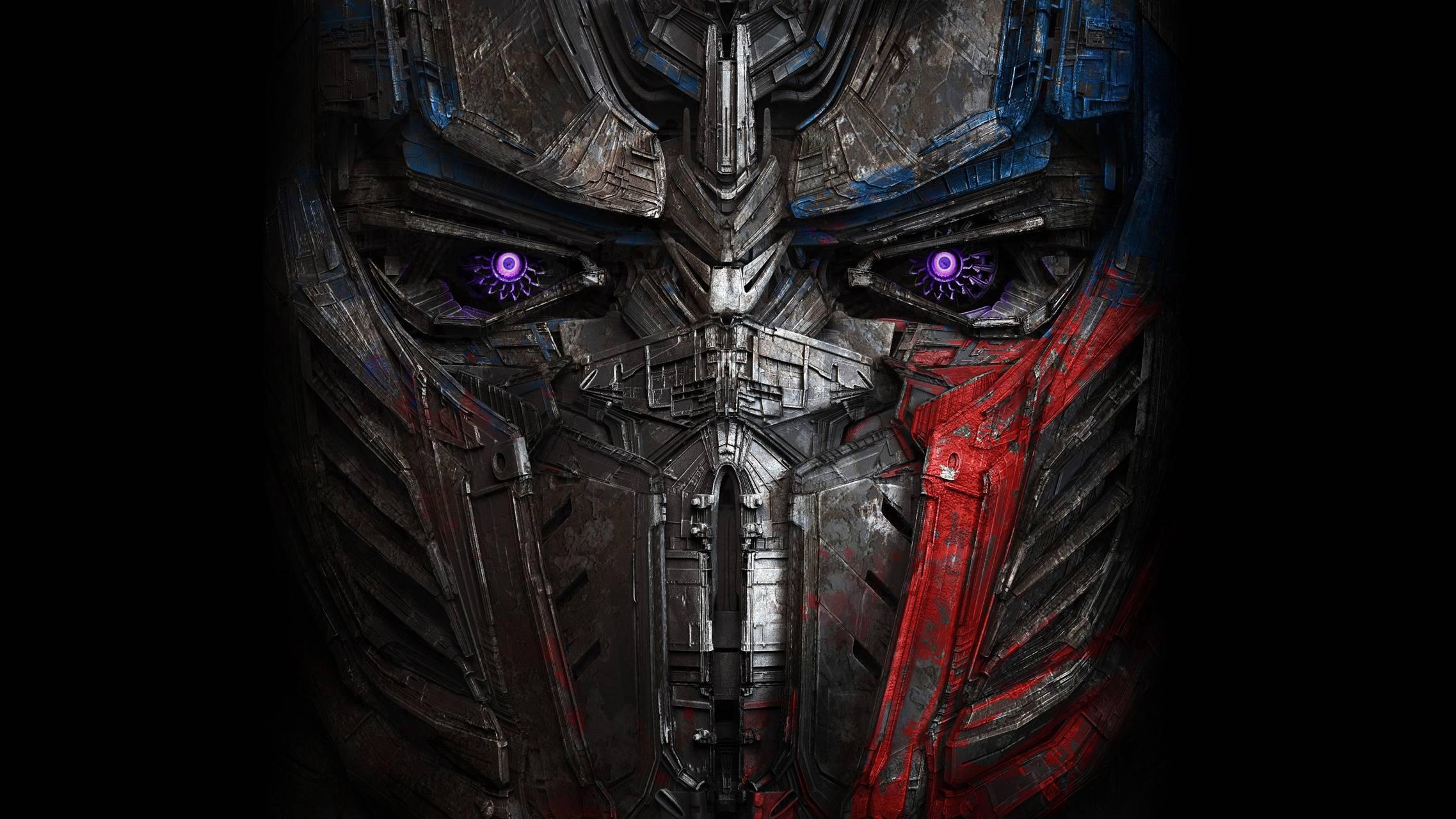 Optimus-Transformers