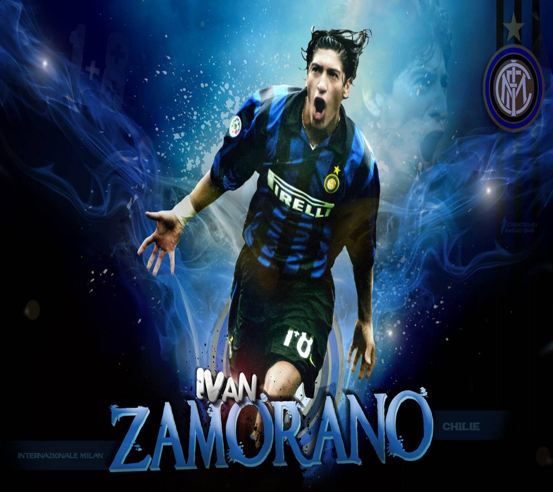 F C Inter