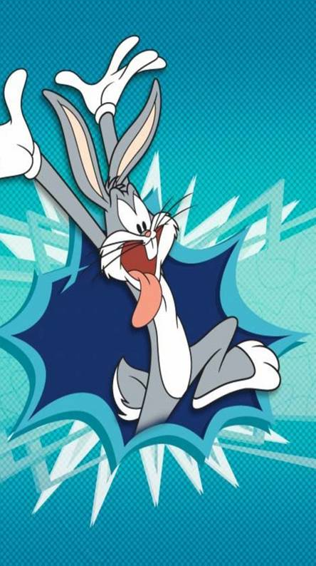 Bugs Bunny Wallpapers Free By Zedge