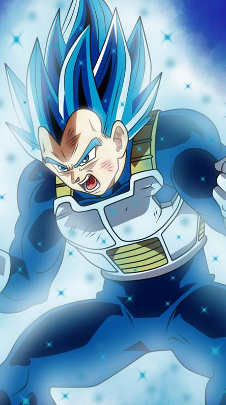 Vegeta Super Ringtones And Wallpapers Free By Zedge