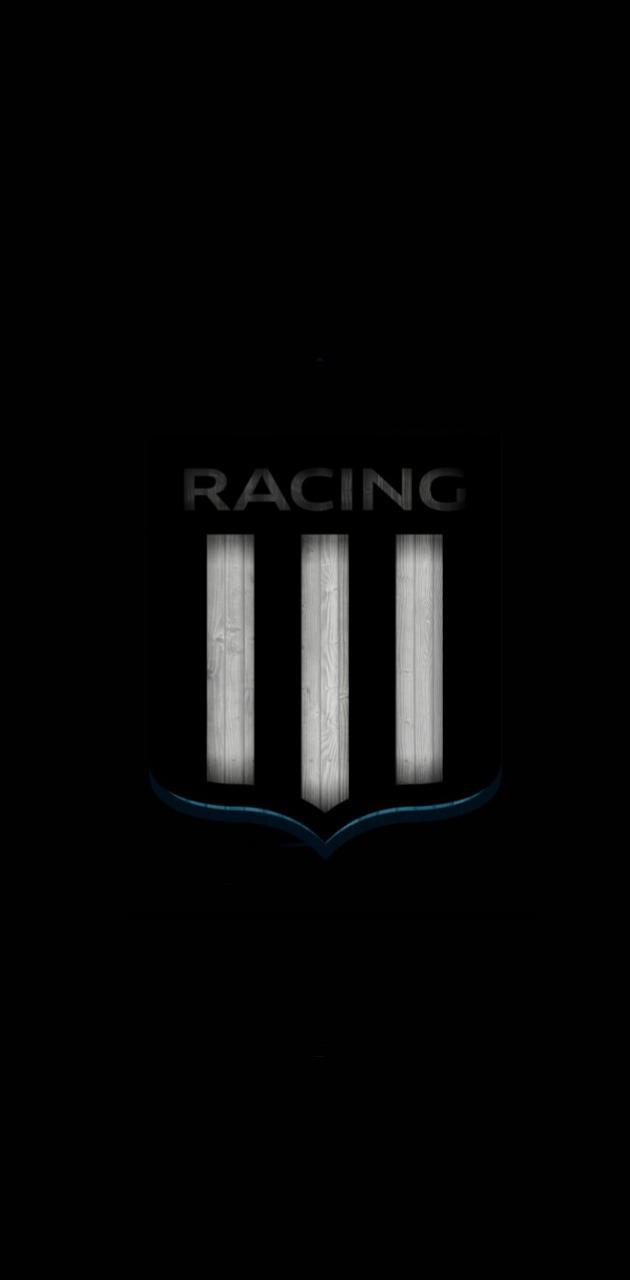 Racing Club 2
