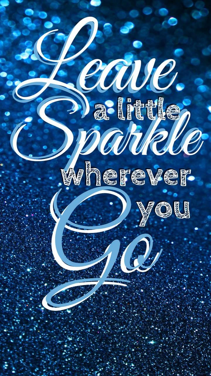 Sparkle Wherever