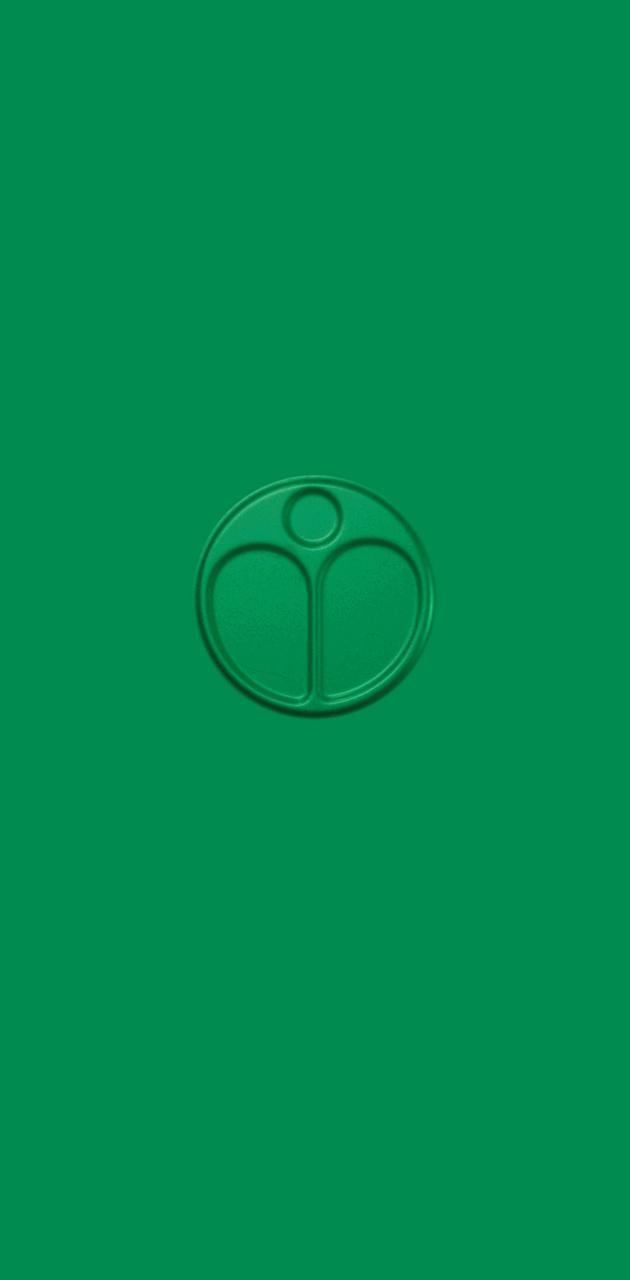 Chromaticagreen