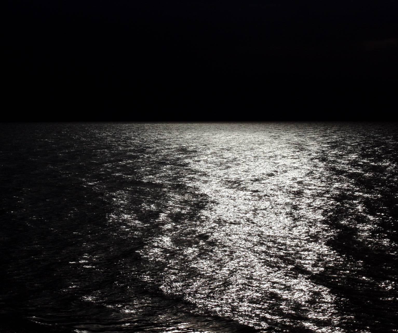 Horizon Hd