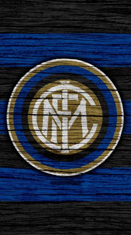 Inter Milan Wallpaper Hd Android