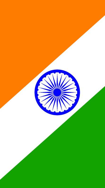 India Independence Wallpapers Free By Zedge