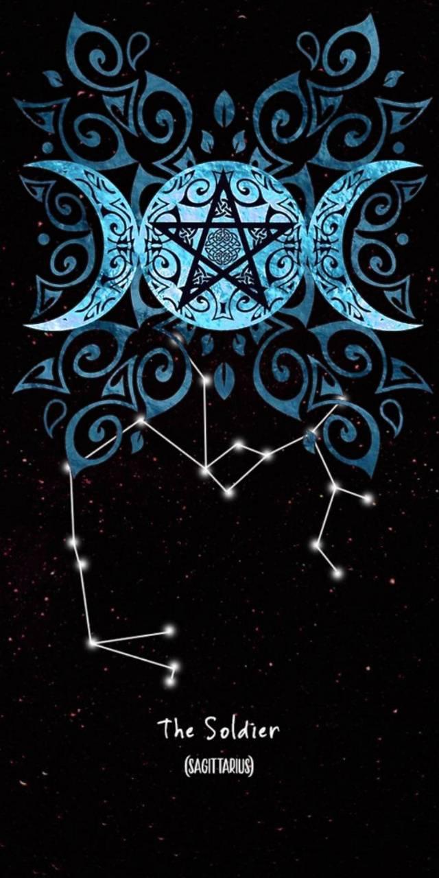 SagittariusWiccan