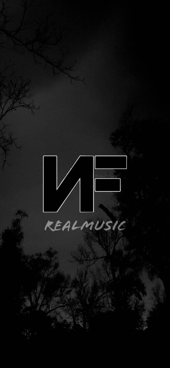 NFRealMusic