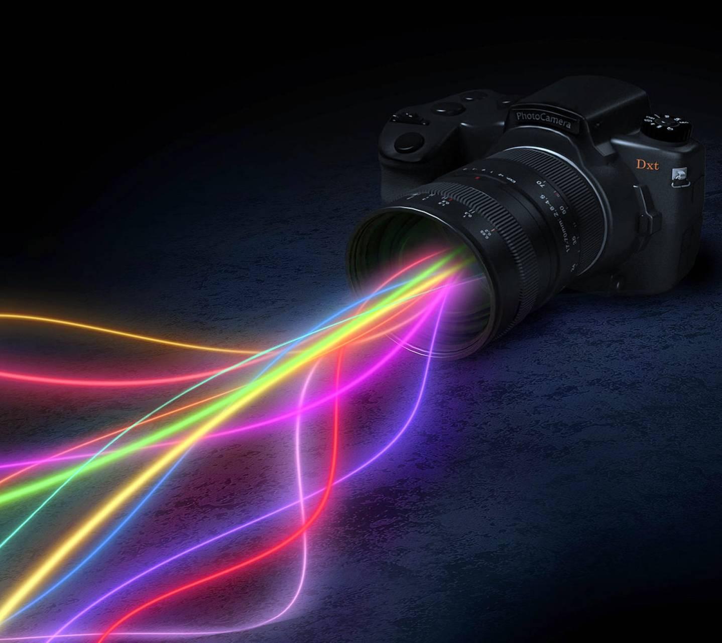 Photo Colors