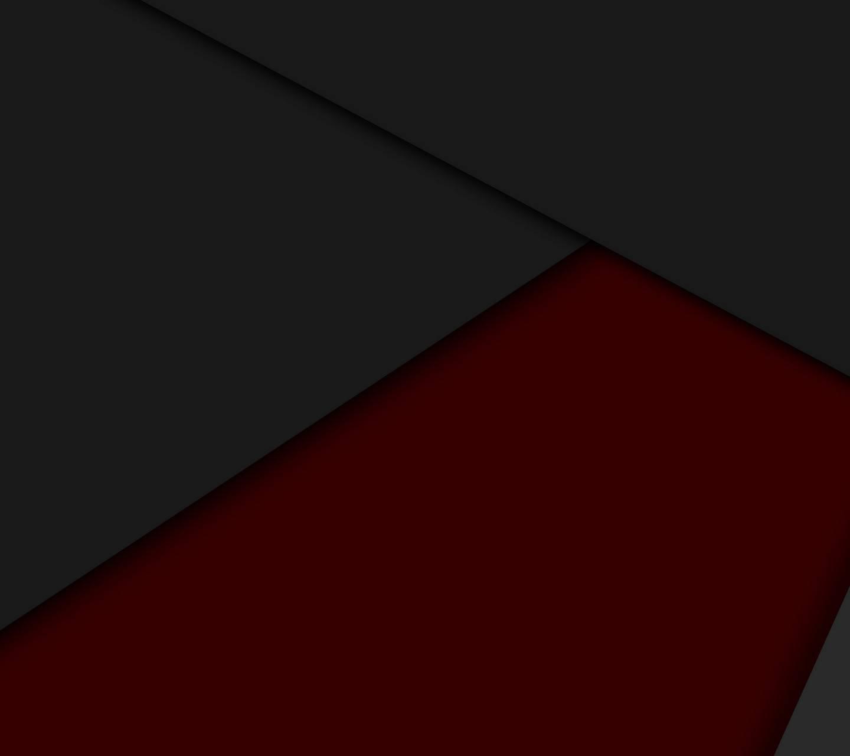 Material Dark Red