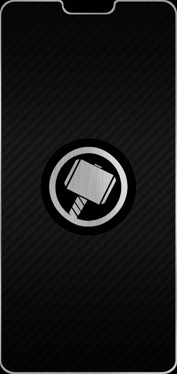 Thor OnePlus 6