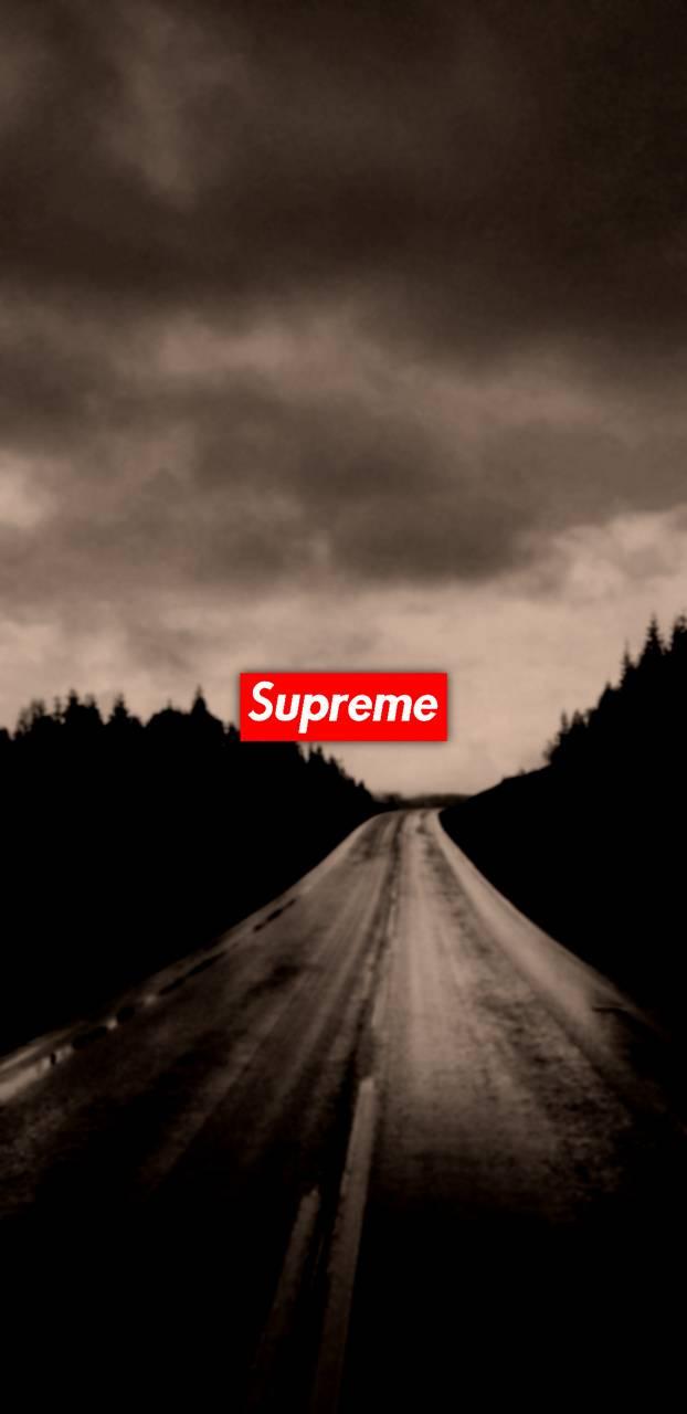 Road Supreme