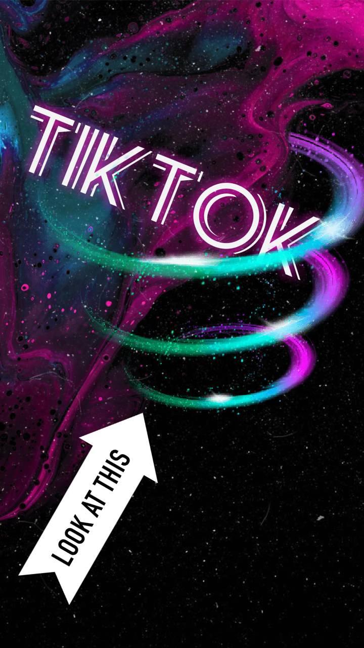 TikTok wallpaper by R3dAIfa - 70 - Free on ZEDGE™   Nico G Tiktok Wallpaper