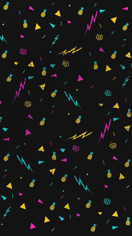 80s Wallpapers Free By Zedge