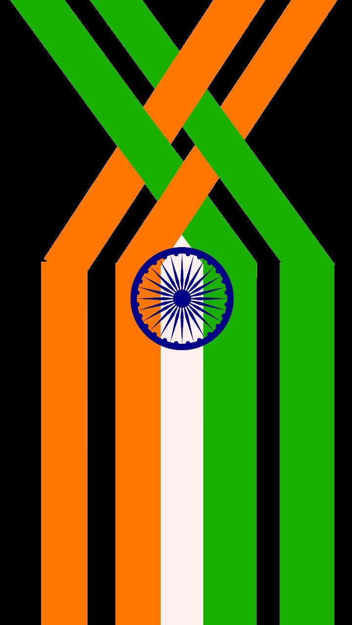 Independence Day Wallpaper By Hislam825 51 Free On Zedge