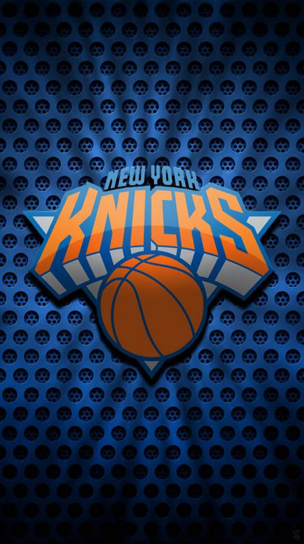 Knicks Wallpapers Free By Zedge