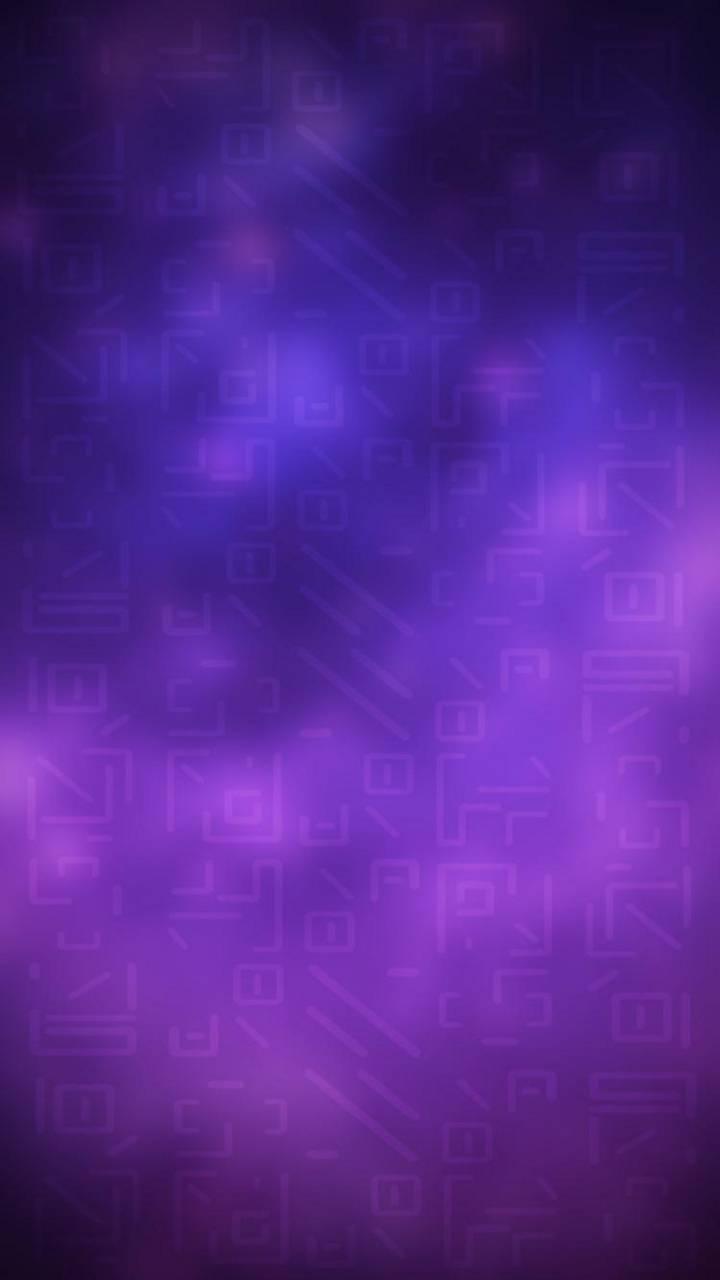 Fortnite Cube Wallpaper By Mekanio12 4e Free On Zedge