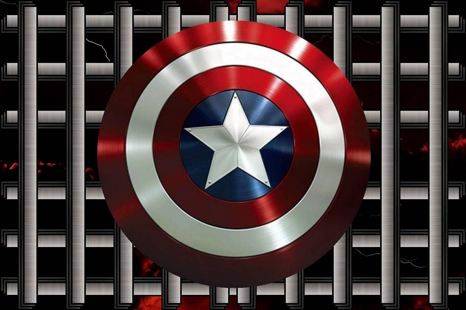 Shield Cage