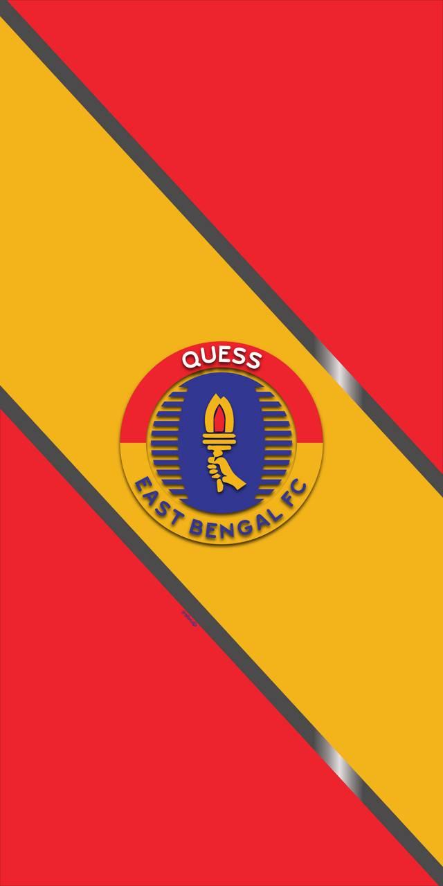 East Bengal 031