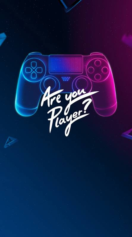 Ps4 wallpapers free by zedge - Cool ps4 wallpapers ...